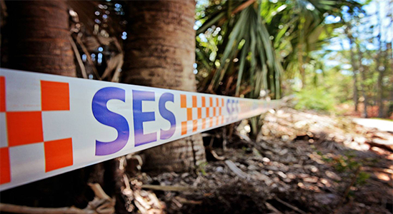 Sunshine Coast SES puts out call for new recruits